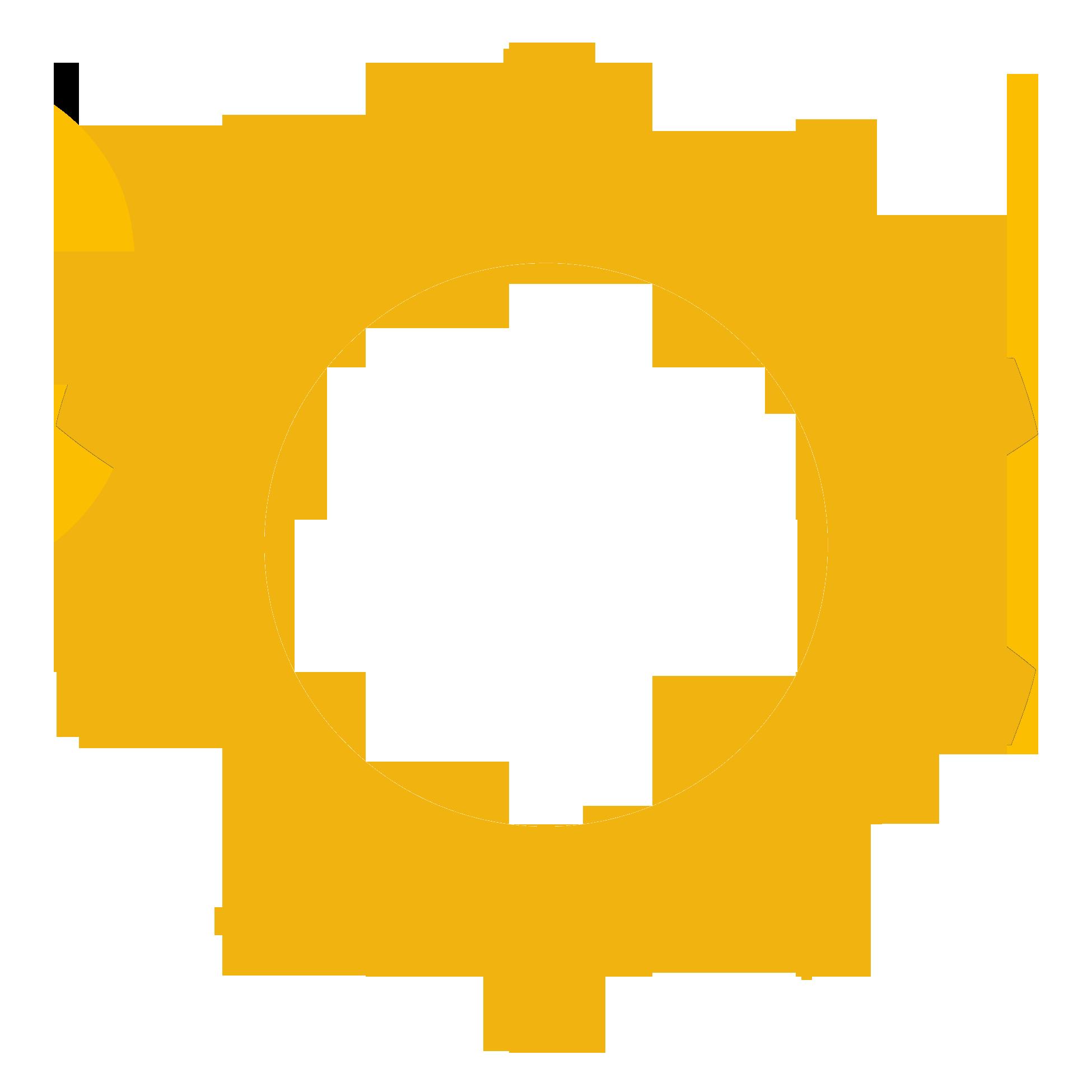 Logicopy Gear