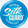 Silk Guard Technology logo