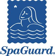 Spa Gaurd