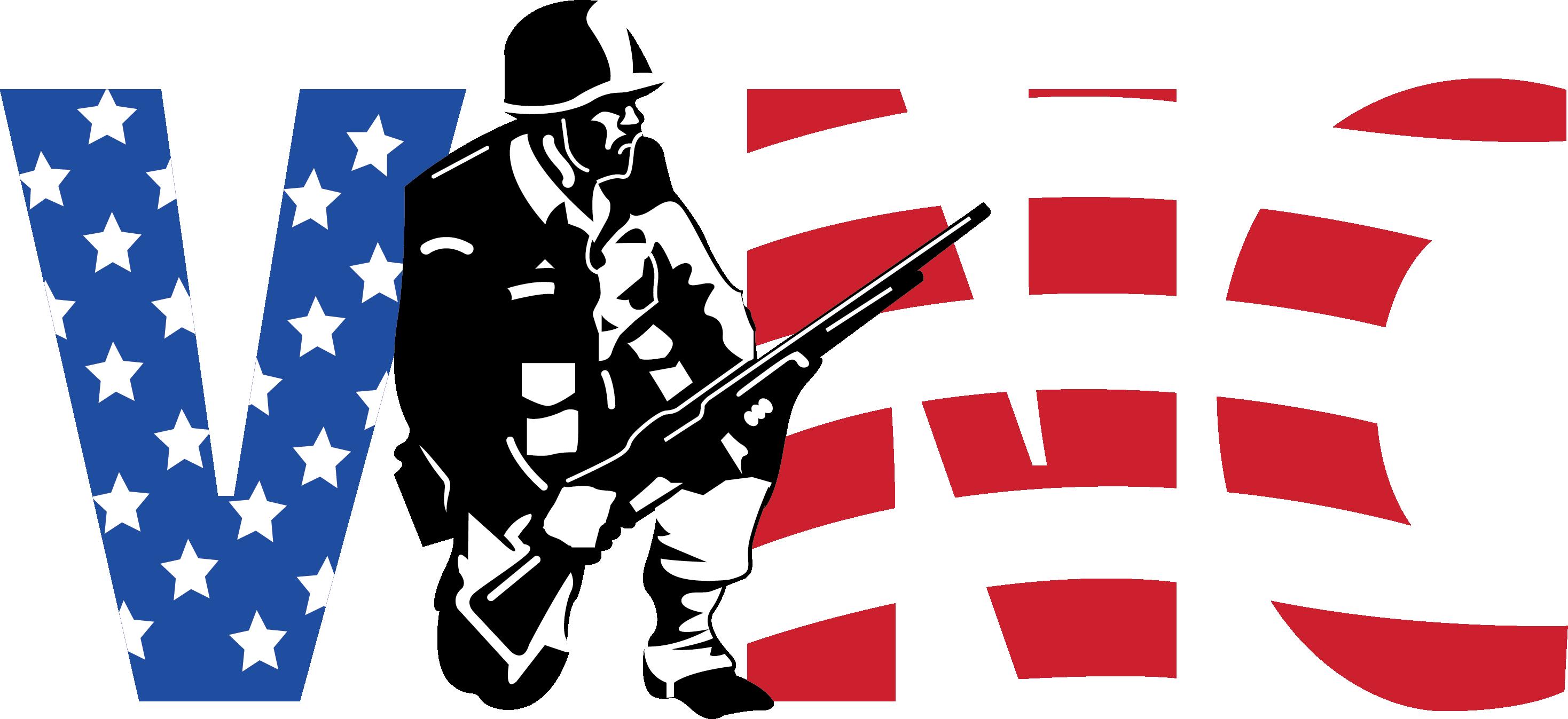 VANC Logo - Veterans Association of North County