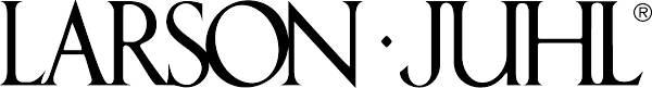 Larson Juhl