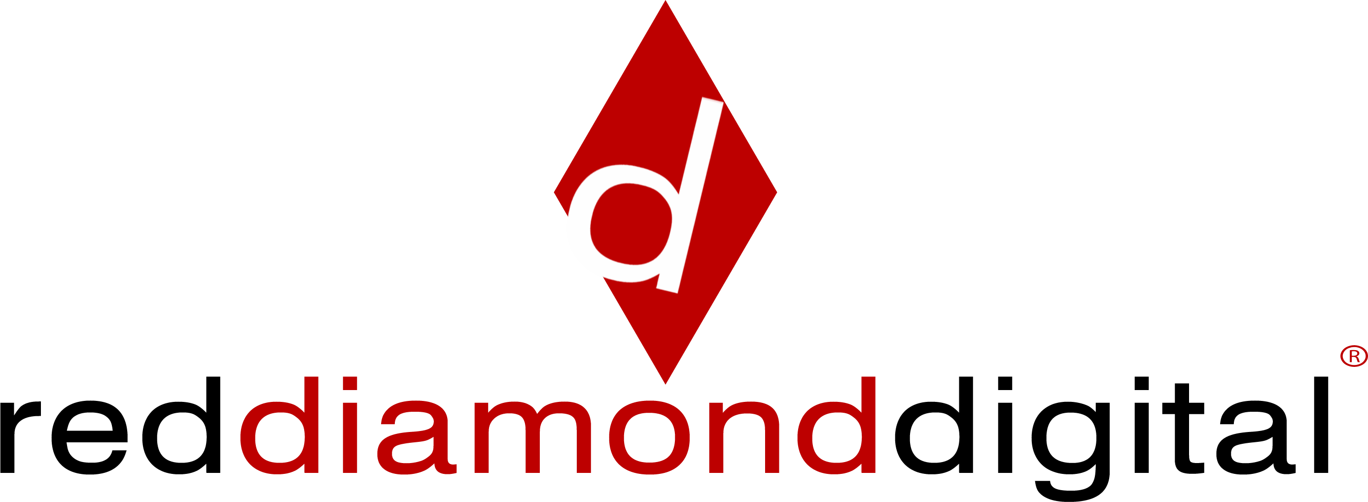 RDD Logo