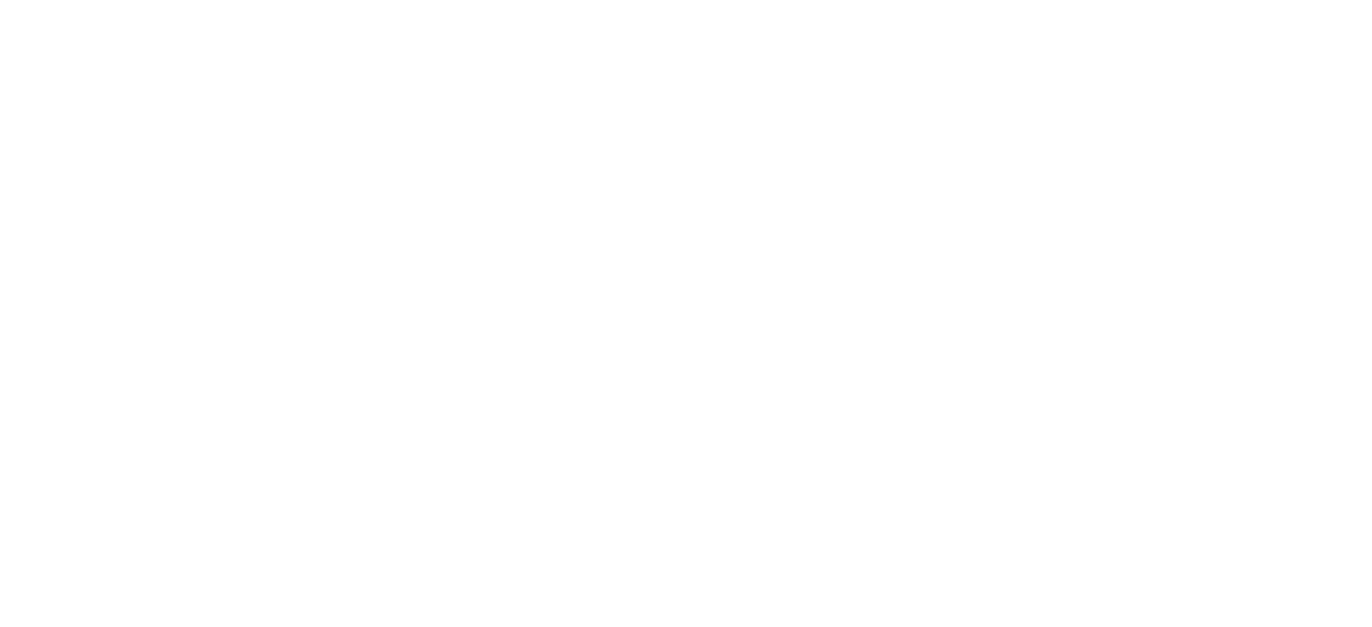 Three Piece Real Estate