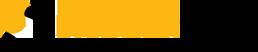 rubberform logo