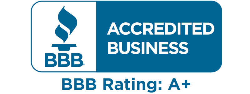 BBB rating a plus