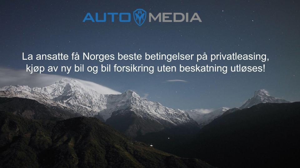b352c888 Privatleasing for ansatte med reklame for bedrift