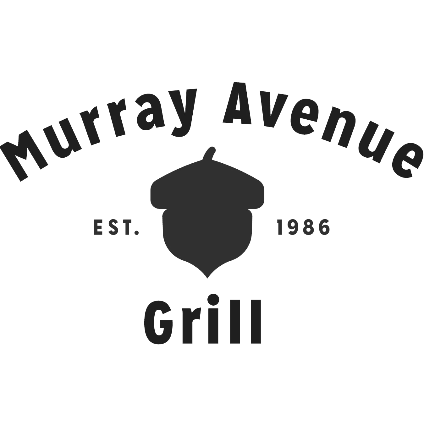 Murray Avenue Grill
