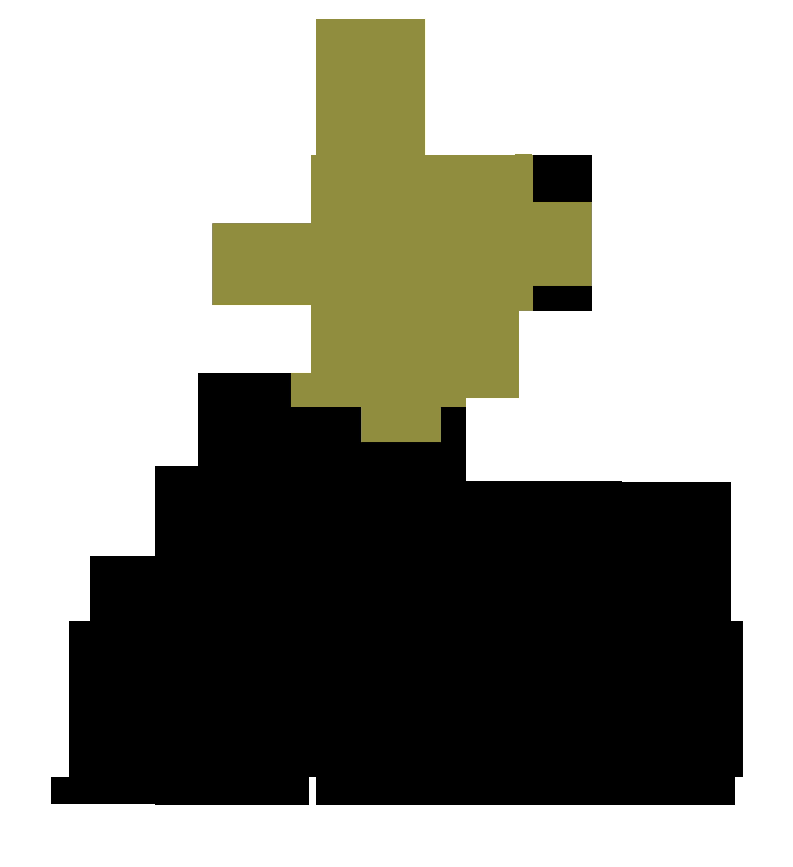 Elia Restaurant Logo