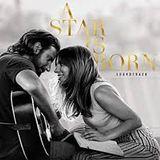 Market Day Matinee - A Star is Born