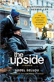 Market Day Matinee: The Upside