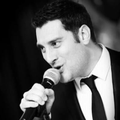 Michael Buble Tribute Night