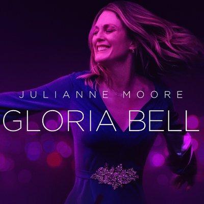 Market Day Matinee: Gloria Bell