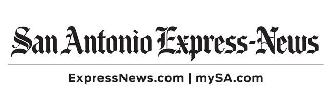 Newspaper Members   News Advertising Coalition, Inc