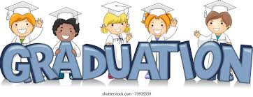 2021 Casa Graduation