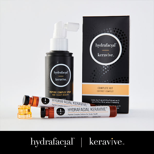 keravive products