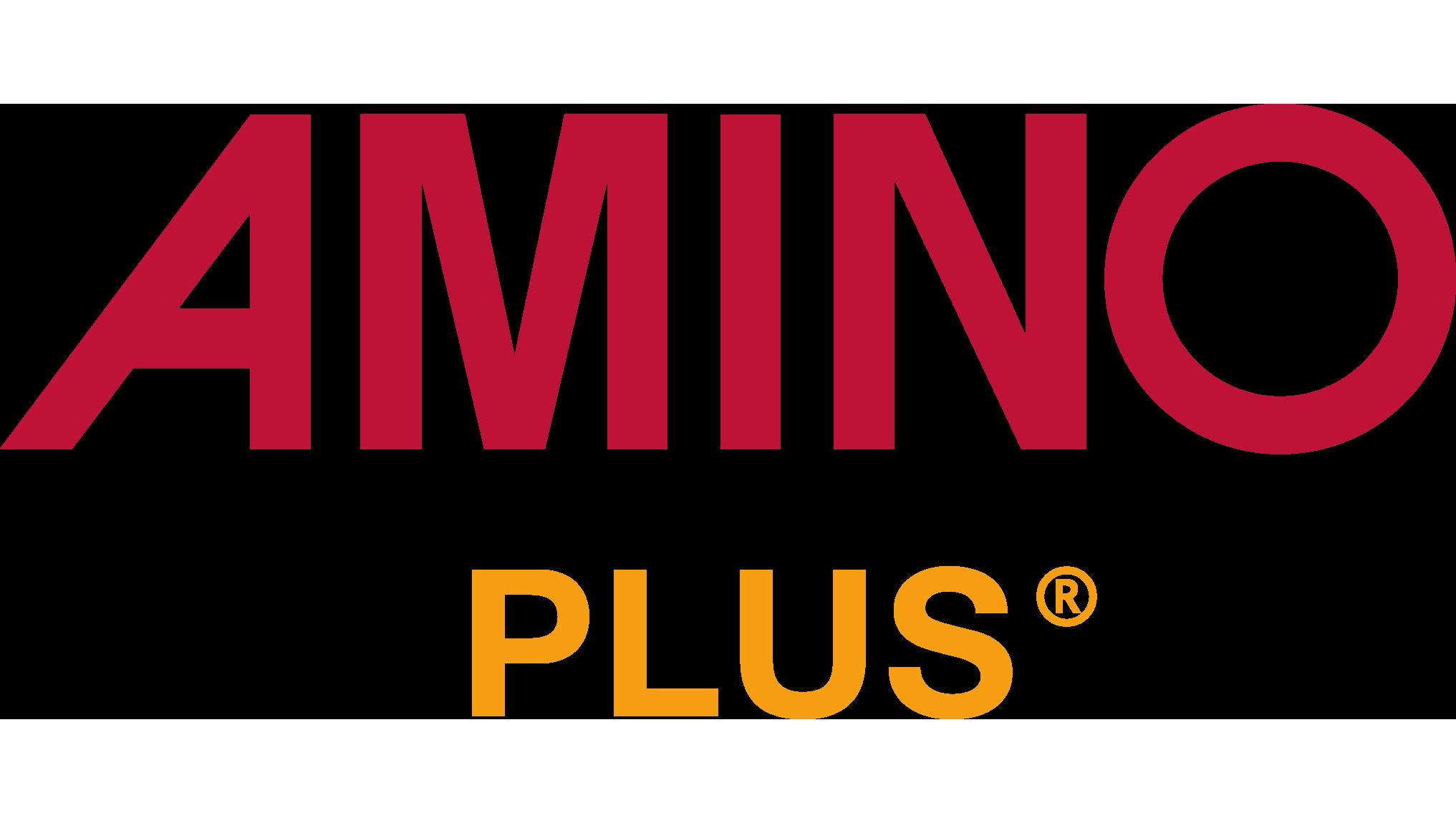 Fertilizante Amino Plus