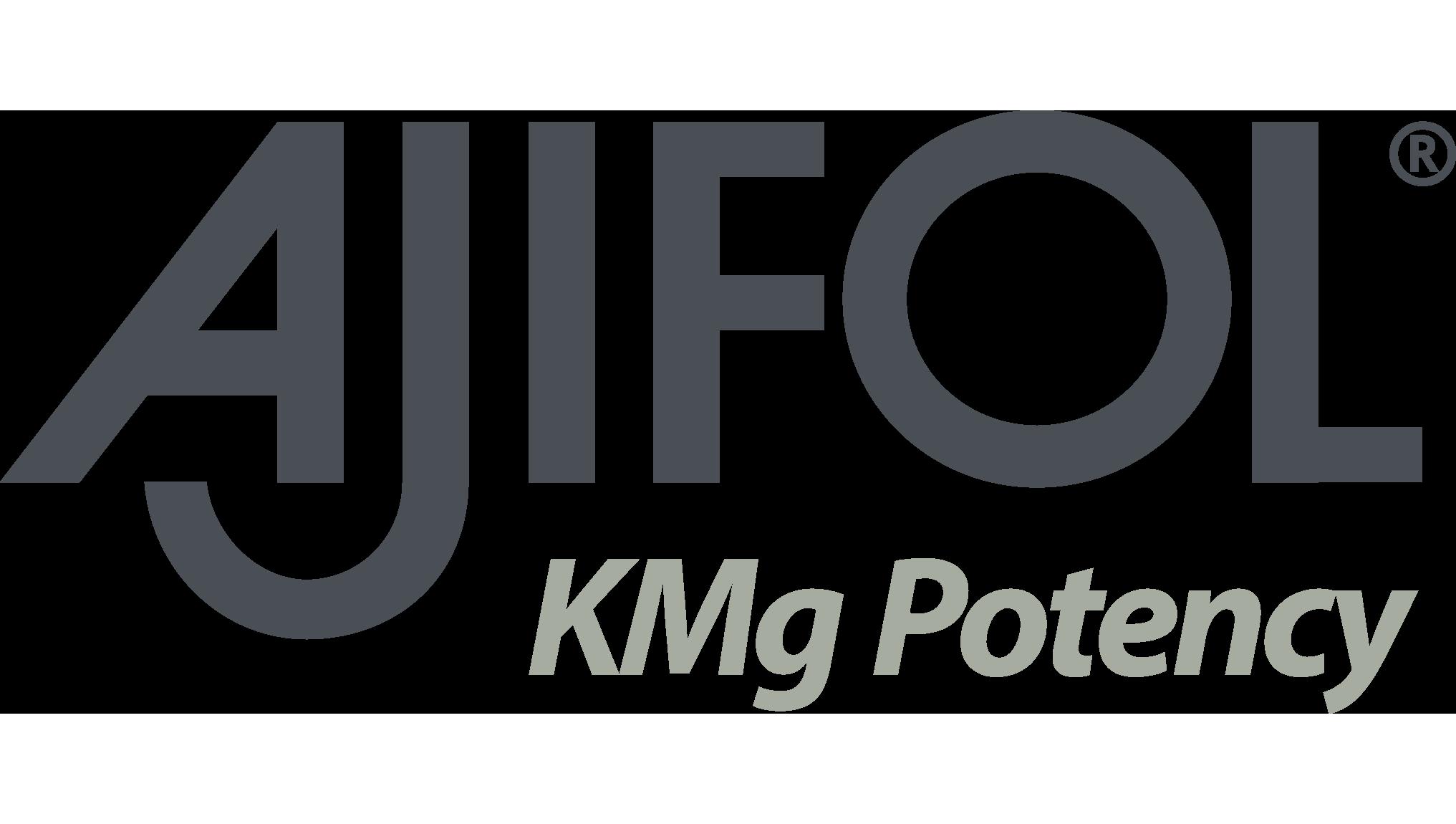 Fertilizante Ajifol KMg Potency