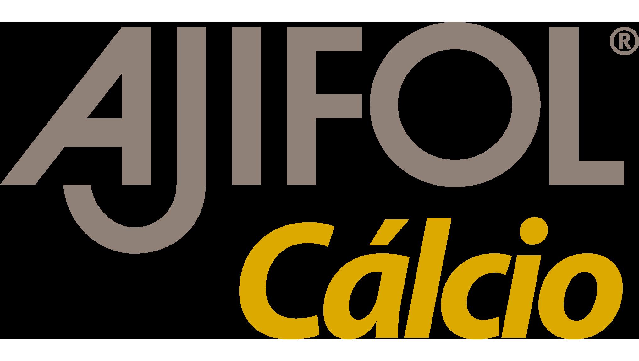 Fertilizante Ajifol Calcio