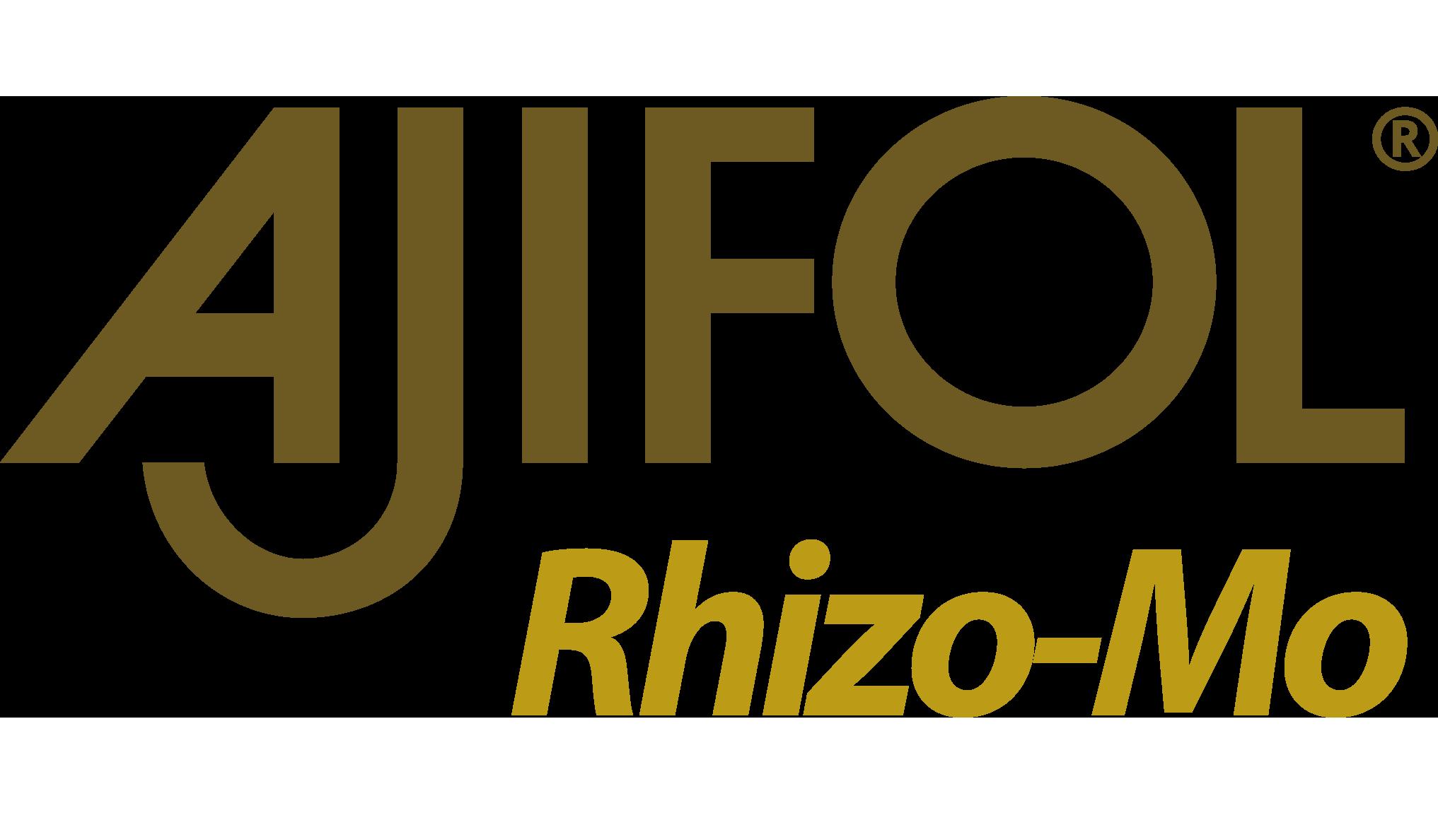 Fertilizante Ajifol Rhizo-Mo