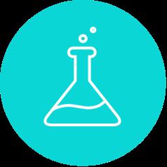 test tube icon 1