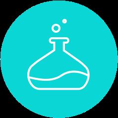 test tube icon 5