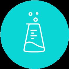 test tube icon 6