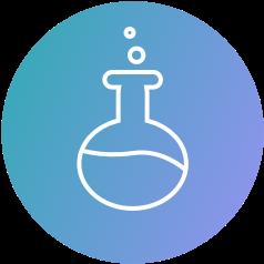test tube icon 3b