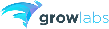 growlabs logo