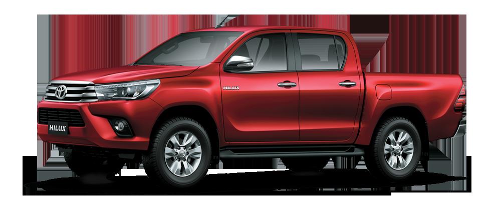 Giá xe Fortuner 2016 - Dòng Xe Toyota