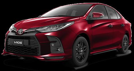 xe Toyota Innova Venturer