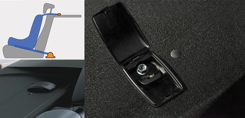 giá xe camry 2.0 E - an toàn