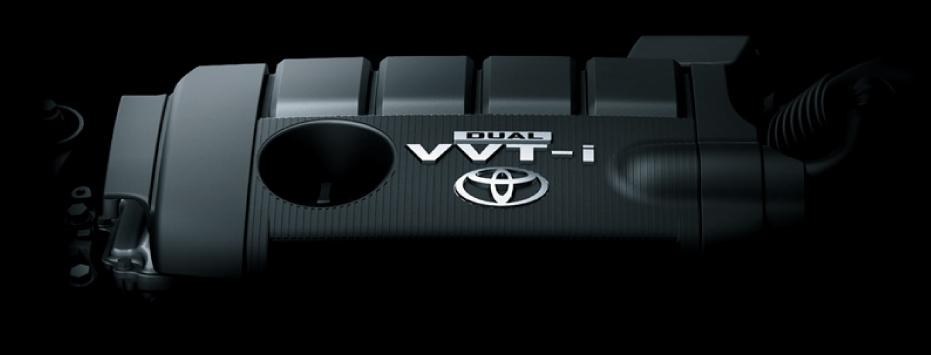 2017-giá động cơ xe camry