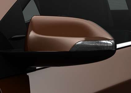 thân xe corolla altis 2.0