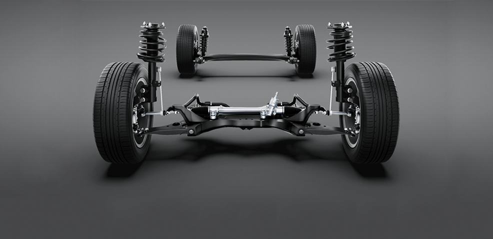 xe corolla altis 2.0 an toàn