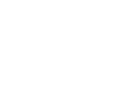 services