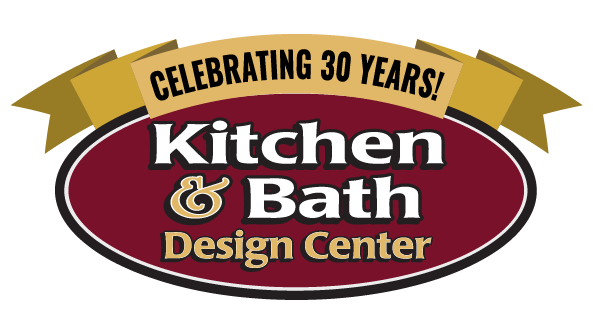 Kitchen and Bath Design Center logo