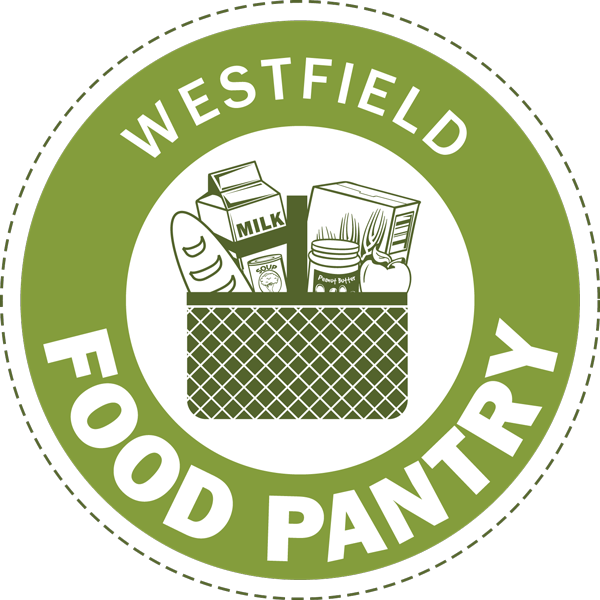 Westfield Food Pantry logo