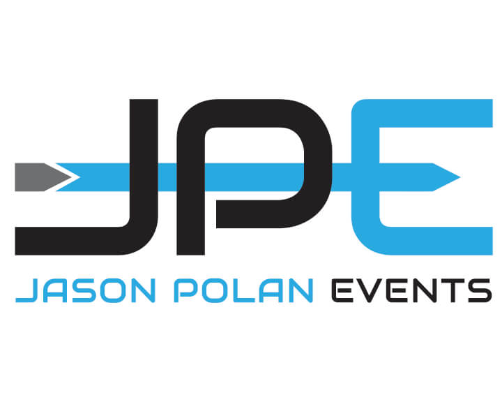 JPE Jason Polan Events