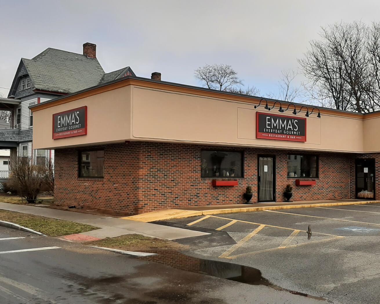 Emma's Everyday Gourmet Westfield, MA