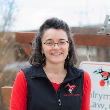 Profile photo of DanaLyn