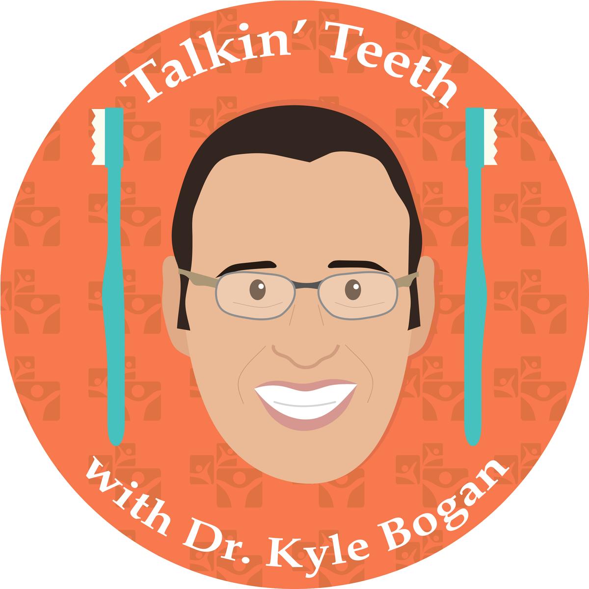 North Orange Family Dentistry Scholarship, Dental Implants