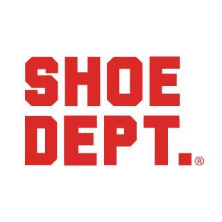 Shoe Dept.