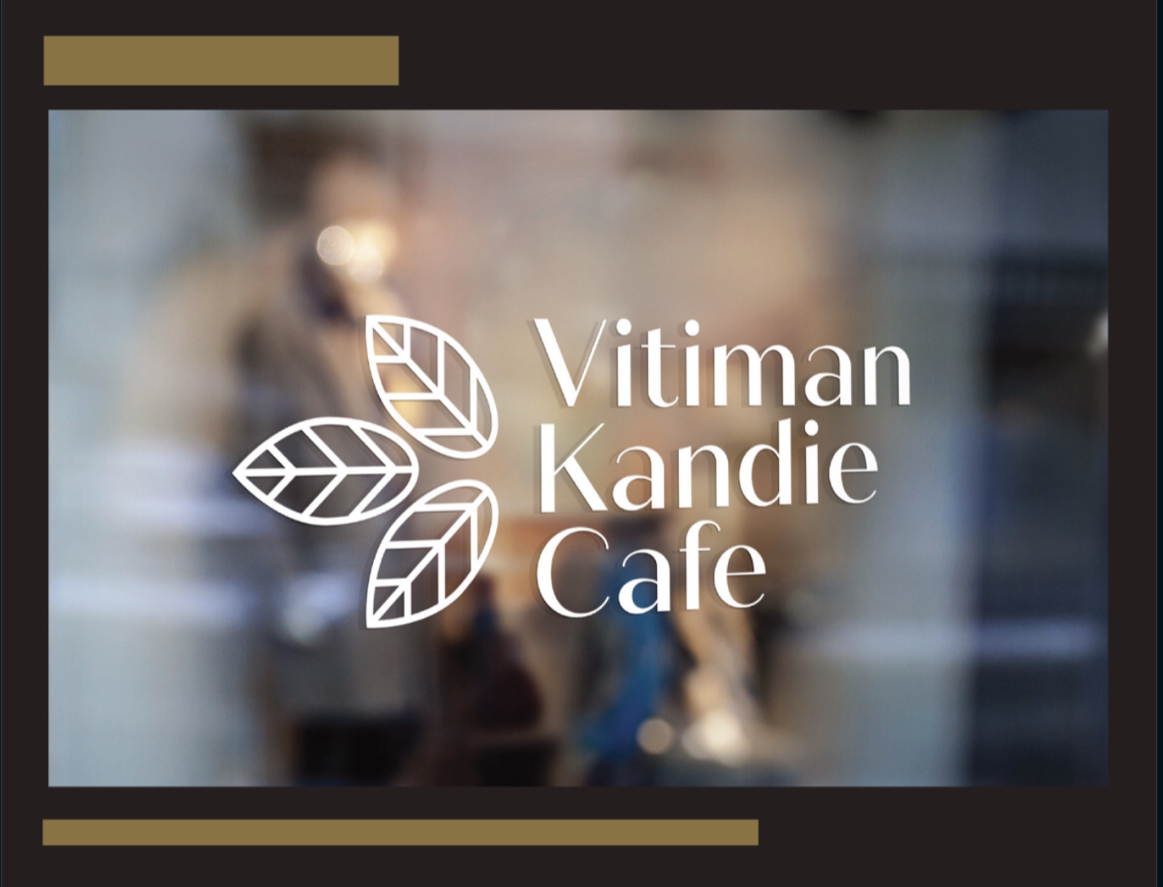 Vitiman Kandie Cafe