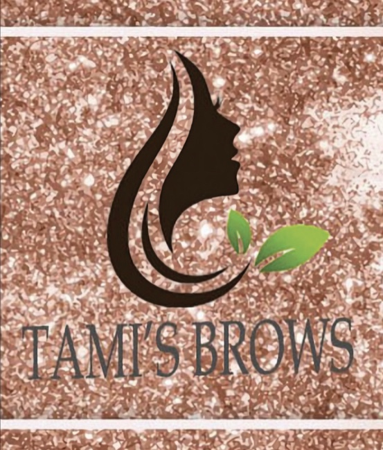 Tami's Brows