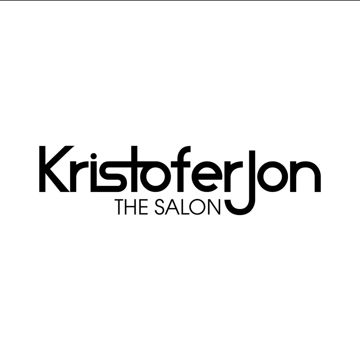 Kristoferjon the Salon