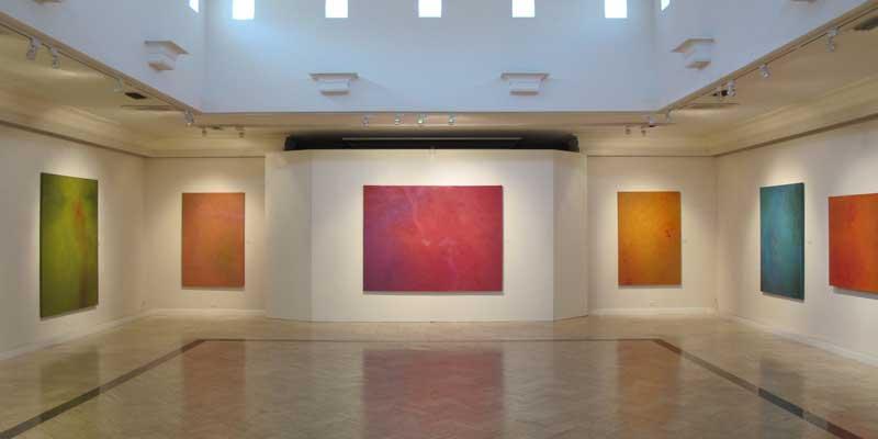 Gremillion & Co Fine Art Inc.
