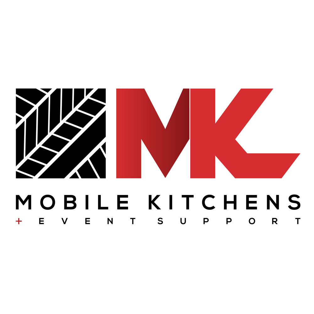 RK Mobile Kitchens