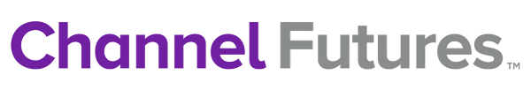 channelfutures