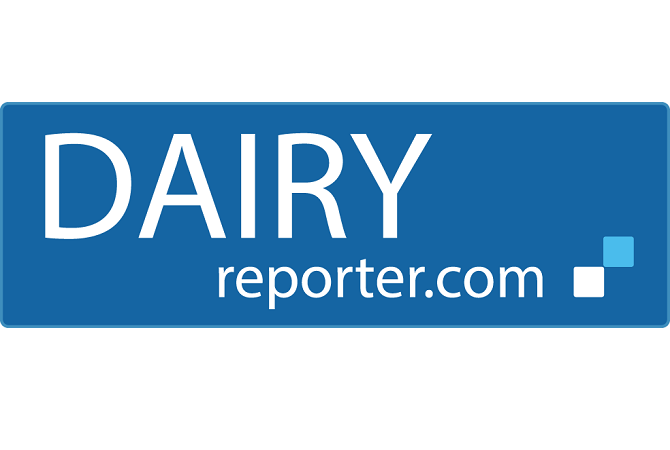 dairyreporter