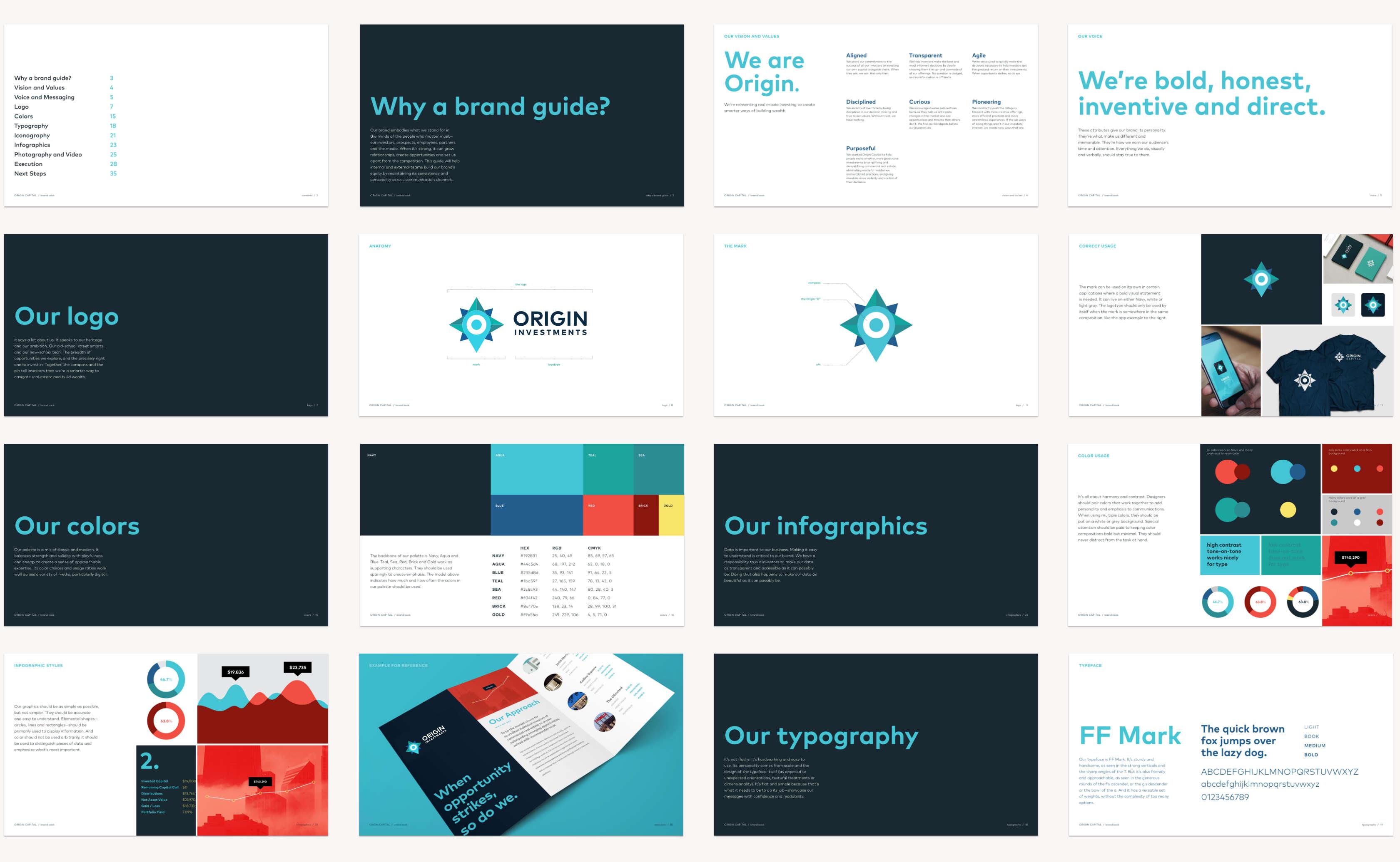 Branding Style Guide